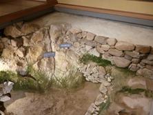 太閤の湯殿館|神戸観光|散策|さ...